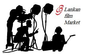 Sri lankan Film Market Entry
